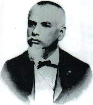 Manuel Alfaro - Empresario de Sombreros de Paja